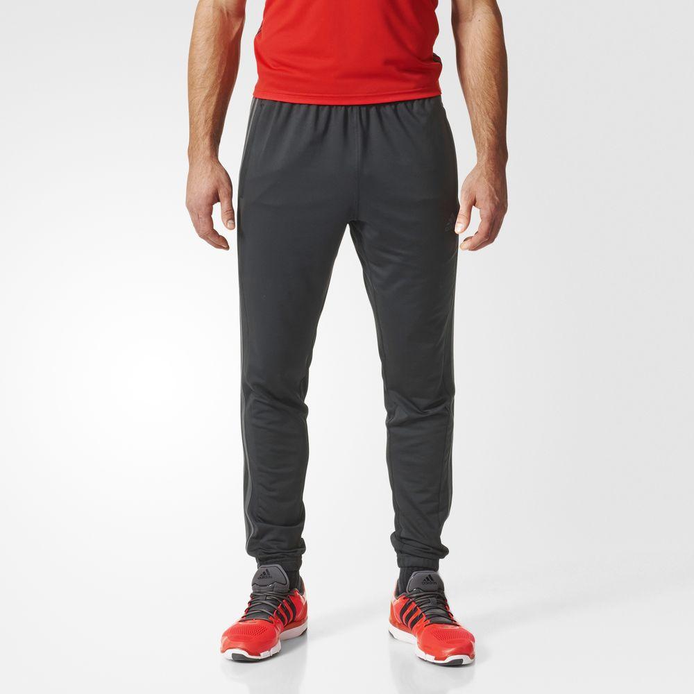 33ed3c1187 Adidas Nadrág Online Rendelés | Adidas Cool 365 Stretch Training ...