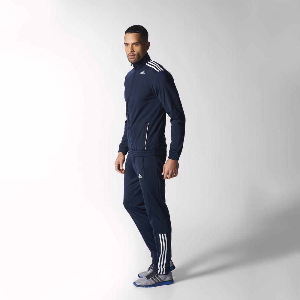 6449d7c6fb Adidas Melegítő Nagyker Áron | Adidas Entry Atlétika Férfi Melegítő