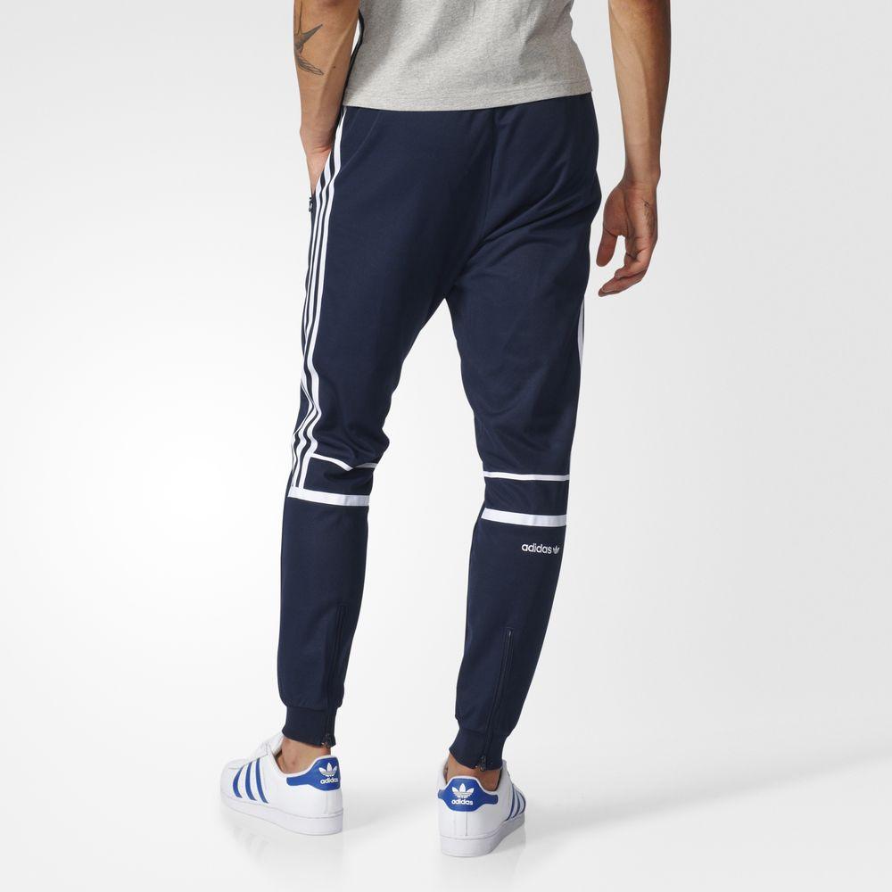 aa8817cc22 Adidas Nadrág Online Rendelés | Adidas Originals Clr84 Track Férfi ...