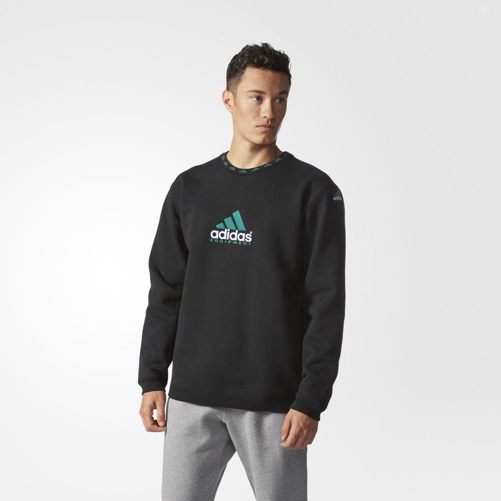 5eb597a23ae2 Adidas Pulóver Online Rendelés   Adidas Ac Milan Felső Futball Férfi ...