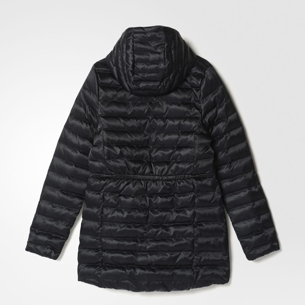 Adidas Kabát Webáruház  2e5aeffbad