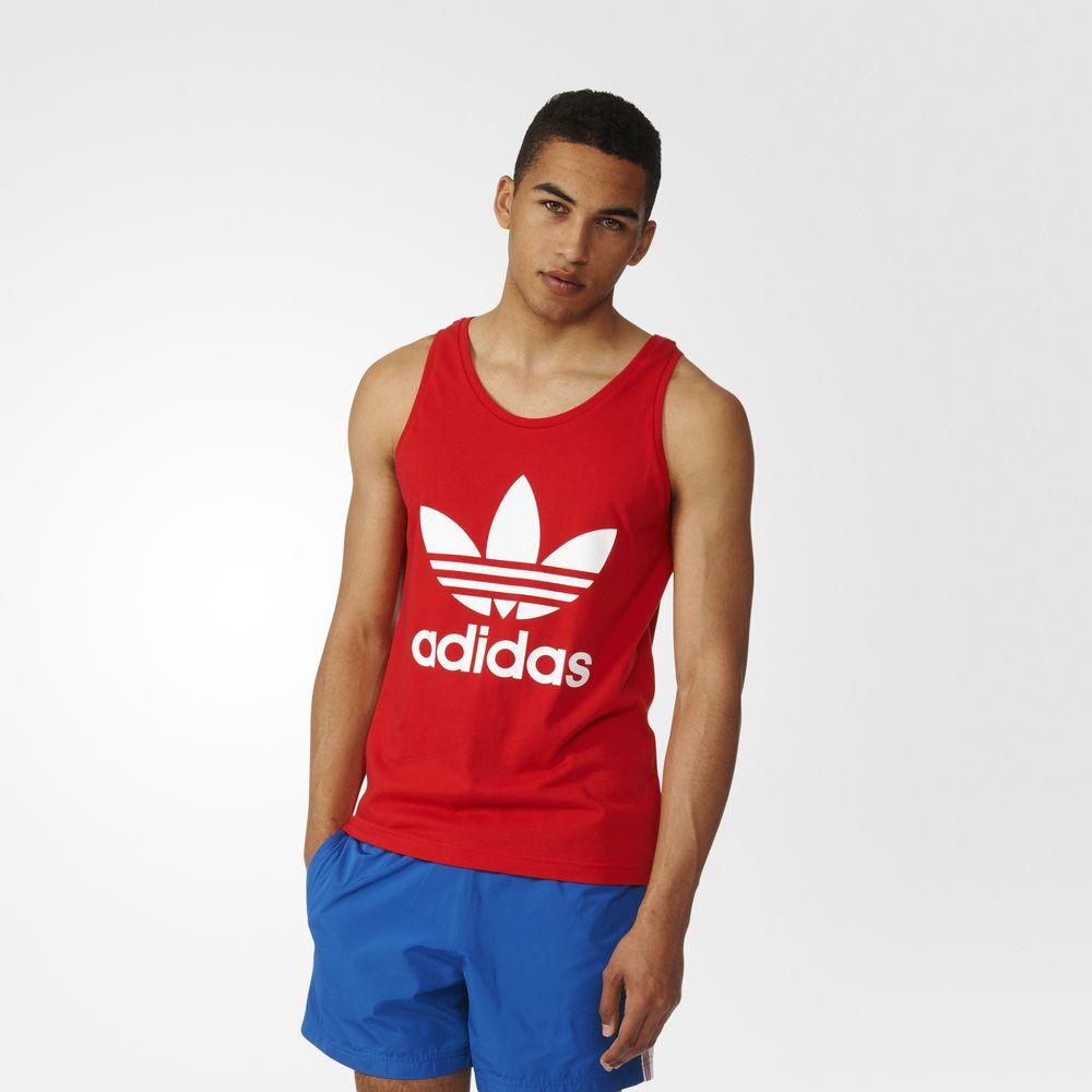 4a8abbc9d6 Adidas Férfi Póló & Pólus Olcsón | Adidas Ruházat Webshop